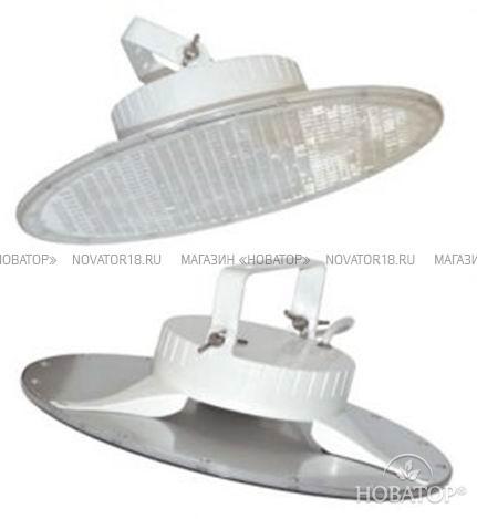 Профессиональный фитосветильник WST 04-001 светодиодный