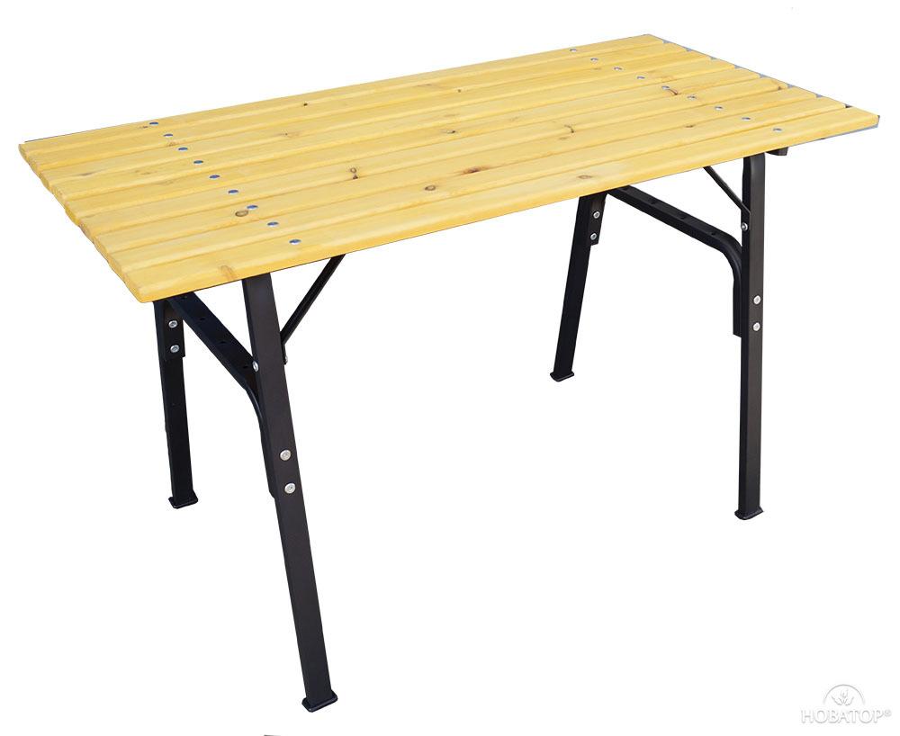 Стол «Трапеза»